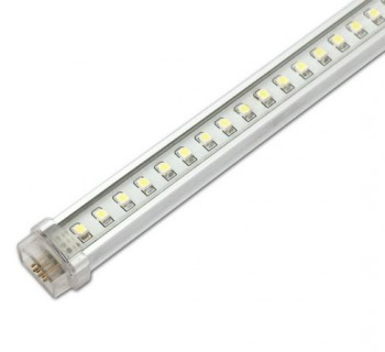 LED cutting line light