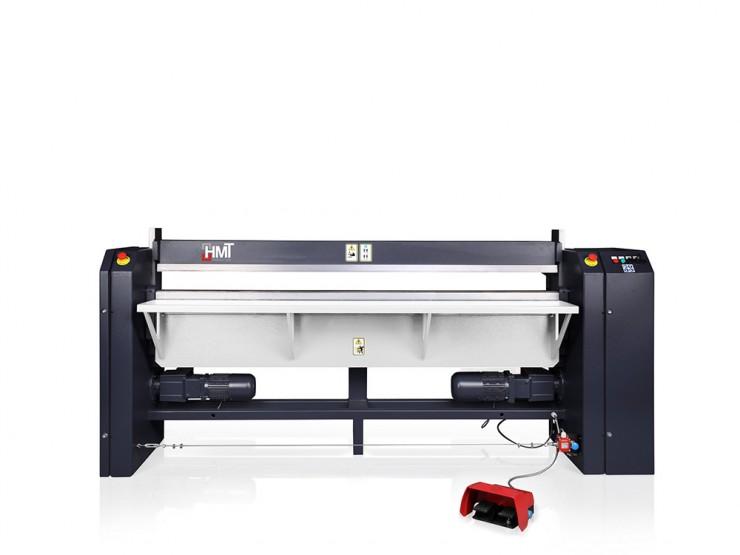 Motorized folding machines SFM