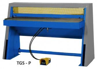 TGS-P_10-12_P.jpg