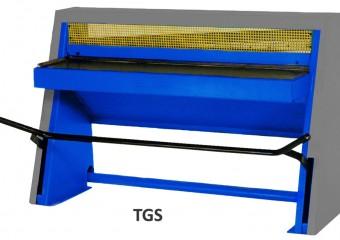 TGS_10-12.jpg