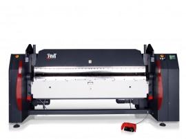 Motorické ohýbacie stroje - TVM